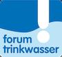logo_forum-trinkwasser