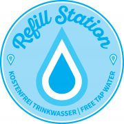 Refill-logo